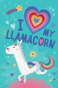 Unicorns Bring a Little Magic to Our Life With These Delightful Books and Storiess