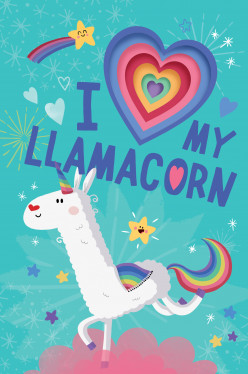 Unicorns Bring a Little Magic to Our Life With These Delightful Books and Stories