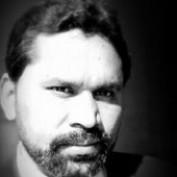 Muhammad Faisal Bhatti profile image