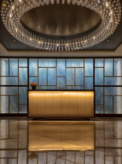 Maximize Your Hotel Stay: Secrets and Tips from a Front Desk Agent