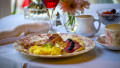 Why Breakfast May not Be the Most Important Meal of the Day After All