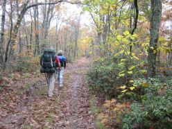 The Importance of Gps Devices on Long Hikes