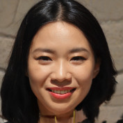 Bae Kim profile image