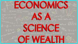 Economics 105