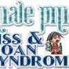 Male PMS