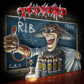 Review of the Album R.I.B. by German Thrash Metal Band Tankard
