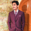 AbdulWasay107 profile image
