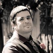 Joseph OBeirne profile image