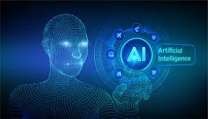 Artificial intelligence can do more for us faster without the attachment of a physical 'body' than they can with it.