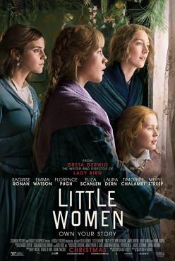 Alcott's Famous Sisters: Little Women