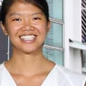 Naomi Sum profile image
