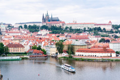 5 Best Things to See and Do During Your Trip to Prague