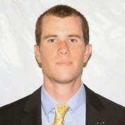 Jarad Gray profile image