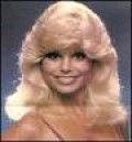 Loni Anderson then