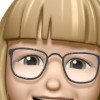 GinaRaeMitchell profile image