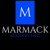 marmackmarketing profile image