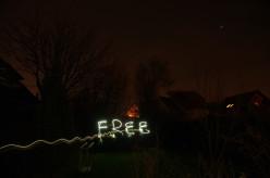 No.1 Way To Financial Freedom