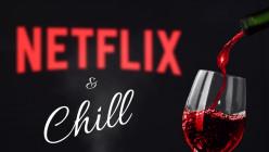 Top 5 Netflix Series for Woman