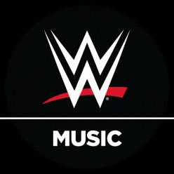 Worst 10 WWE Entrance Themes