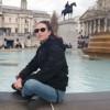 Stella Stivachtari profile image