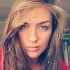 EmilyWillson1 profile image