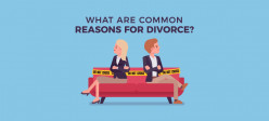 Causes and Consequences of Divorce Among Women