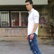 Nesim Nuredinovski profile image