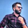 Ashraf Sheera 1 profile image