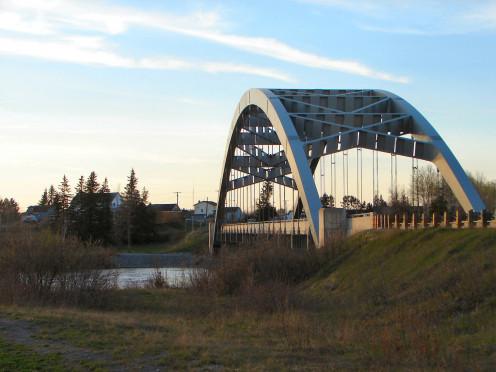 Latchford, Ontario, Canada