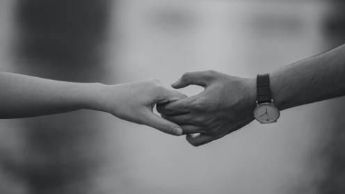 photo-of-couple-holding-hands