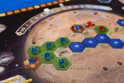 Why Is Terraforming Mars One of the Best Board Games in the World?