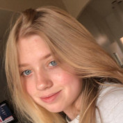 Ava Crawford profile image