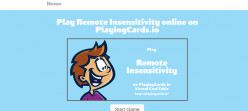 Top 10 Websites to Quench Your Boredom During Quarantine