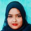 Mahamuda Khatun profile image