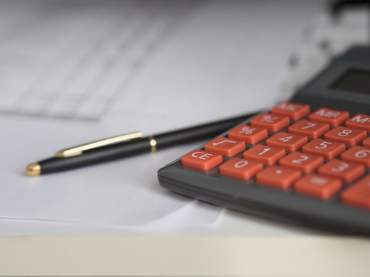 Making a monthly budget, and listing all debts lowest to highest is the easiest way to see what you can work on first. You can do this a pen and paper, or work in a digital spreadsheet.
