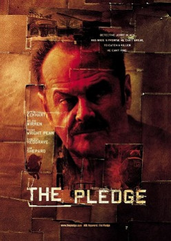 The Pledge Review