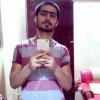 Usama Ch1 profile image