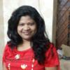 NamitaJenaYadav profile image