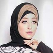 aa815 profile image