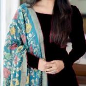Harsha Chacko profile image