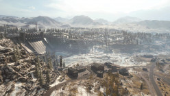 6 Call of Duty Maps That Would Be Good for Warzone