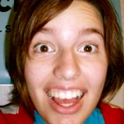 Leah Louise profile image