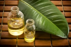10 Best Essential Oils For Aromatherapy