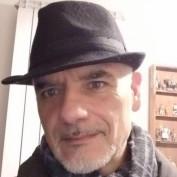 Cornelius Nolitta profile image