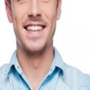 adelm5ediaso profile image