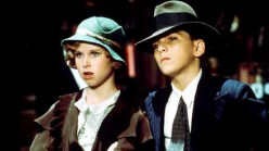 Bugsy Malone Review