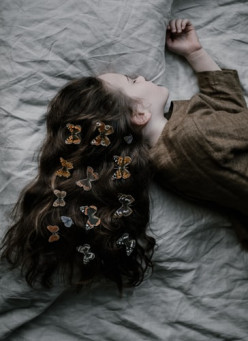 What Does the Psychology Say About Dreams?