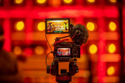 Tips and Tricks for Online Video Creation