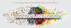 Why Teach EQ (Emotional Quotient) More Then IQ (Intelligent Quotient)