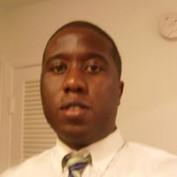 Steven Ene profile image